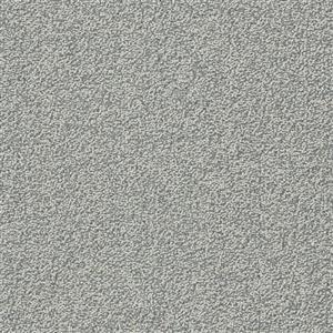 Carpet Atlantis 86423963 Grotto