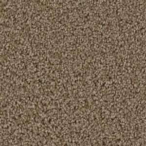 Carpet Broadcast12 3025 Balsam