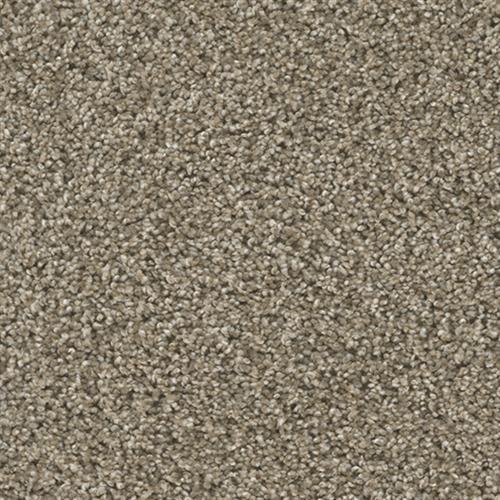 Sand Bluff