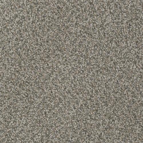 SP250  Carbon Crystals 255