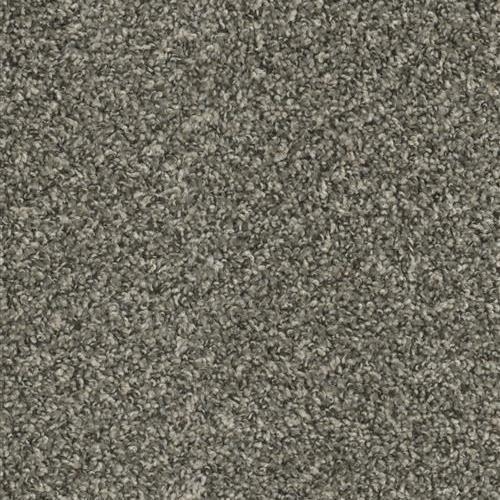SP250 Ironside 783