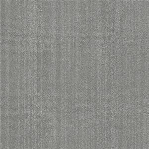 Carpet Aberdeen 86303902 Castlegate