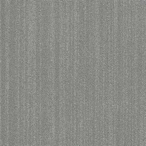 Carpet Aberdeen Castlegate 3902 main image