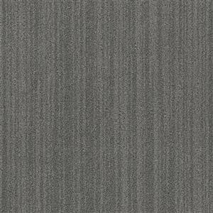 Carpet Aberdeen 86303903 Cyrus