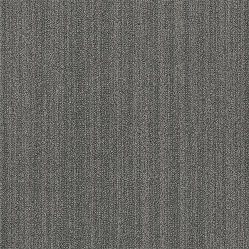 Carpet Aberdeen Cyrus 3903 main image