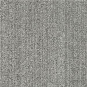 Carpet Aberdeen 86303904 Balmoral