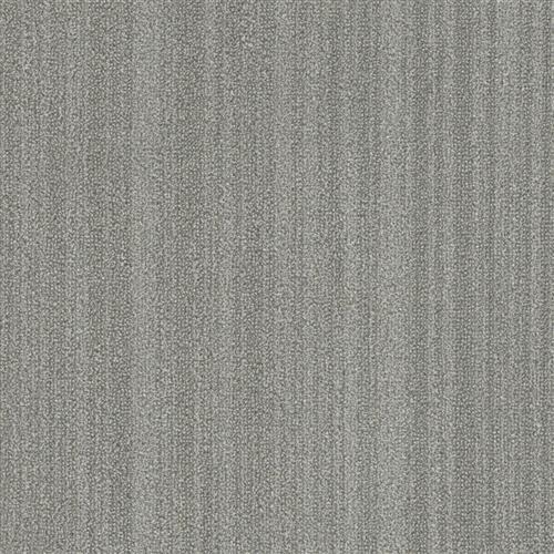 Carpet Aberdeen Balmoral 3904 main image
