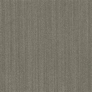 Carpet Aberdeen 86303909 Highlander