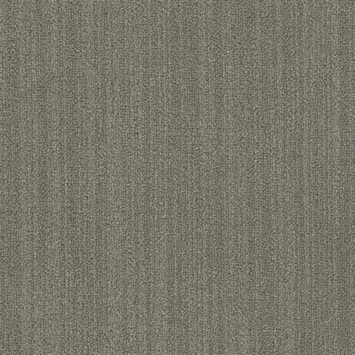 Carpet Aberdeen Highlander 3909 main image