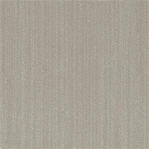 Carpet Aberdeen 86303912 BonAccord