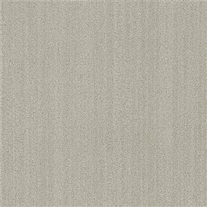 Carpet Aberdeen 86303927 Belmont