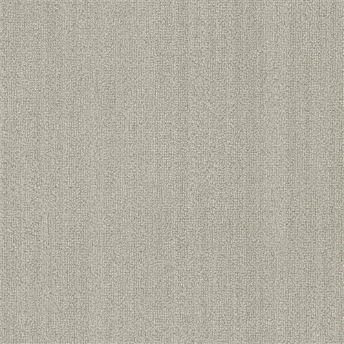 Carpet Aberdeen Belmont 3927 main image