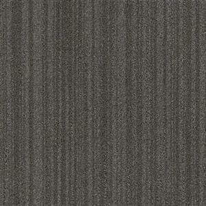 Carpet Aberdeen 86303992 LochNess