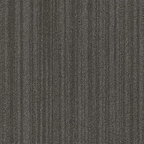 Carpet Aberdeen Loch Ness 3992 main image