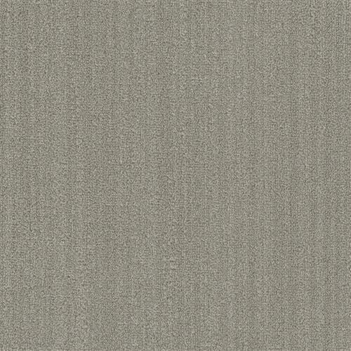 Carpet Aberdeen Hillside 9132 main image