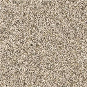 Carpet AweInspiring 4232 Swing