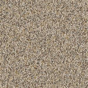 Carpet AweInspiring 4232 Amarillo