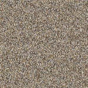 Carpet AweInspiring 4232 Bisque