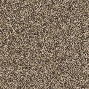 Carpet AweInspiring 4232 Leather