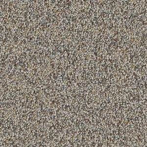 Carpet AweInspiring 4232 MoonBeam