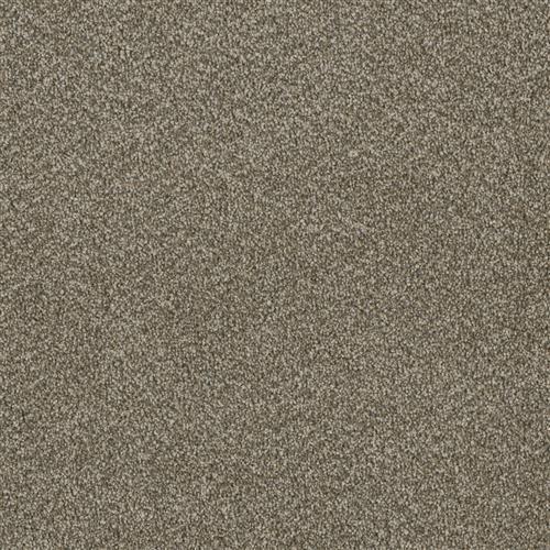 Luxor I Sienna Sand 680