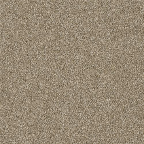 Luxor I Sawgrass 701