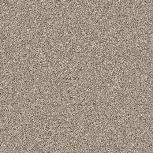 Boardwalk Flax Beige 535