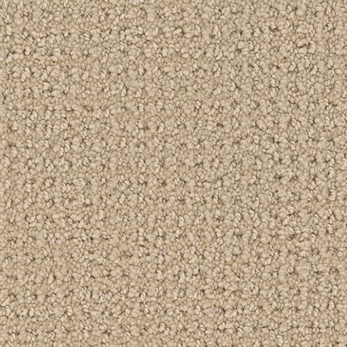 Dream Weaver Santa Monica White Orchid Carpet Searcy Arkansas