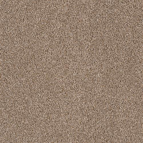 Festival Egyptian Sand 100
