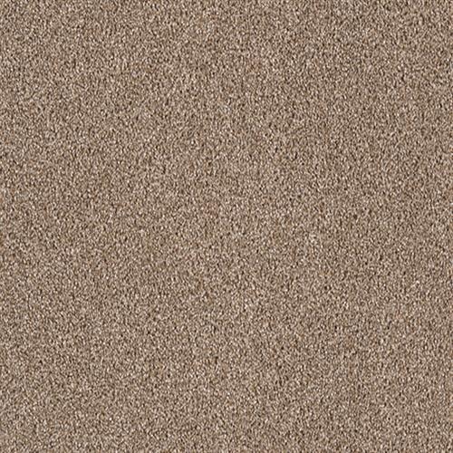 Egyptian Sand