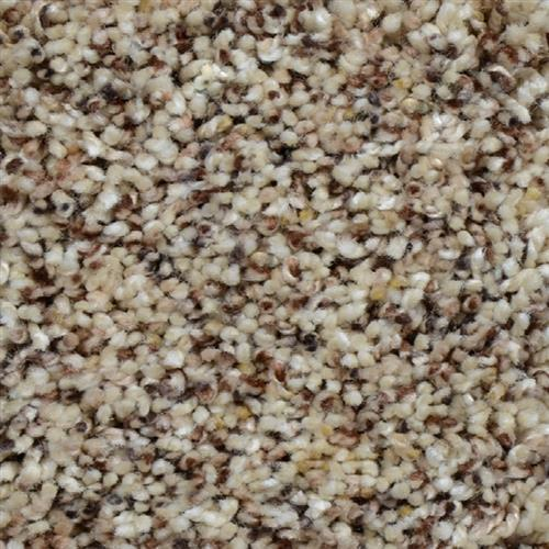 Kaleidoscope Buckwheat 760