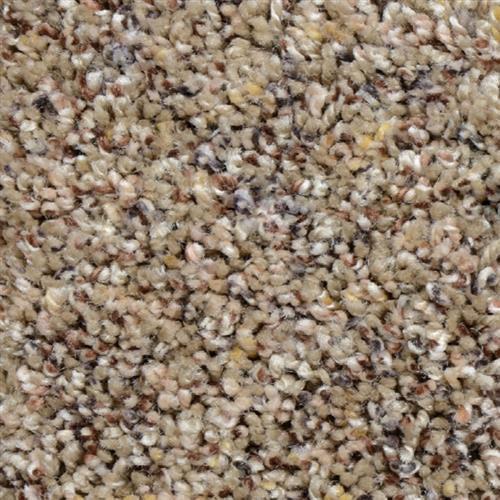 Kaleidoscope Barley 825