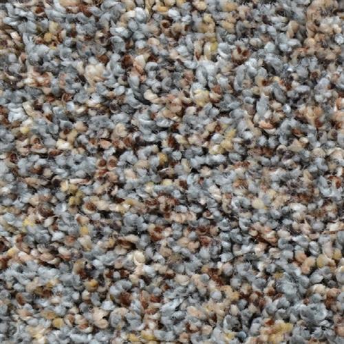 Kaleidoscope Greystone 880