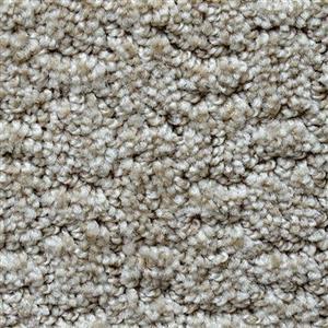 Carpet FisherIsland 1331 Malibu