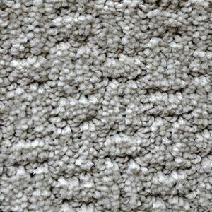 Carpet FisherIsland 1331 Destin