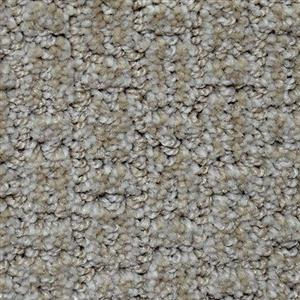Carpet FisherIsland 1331 Daytona