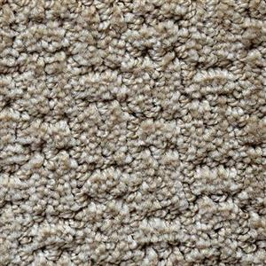 Carpet FisherIsland 1331 Grayton