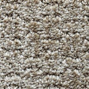 Carpet FisherIsland 1331 Jaco
