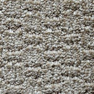 Carpet FisherIsland 1331 Cocoa