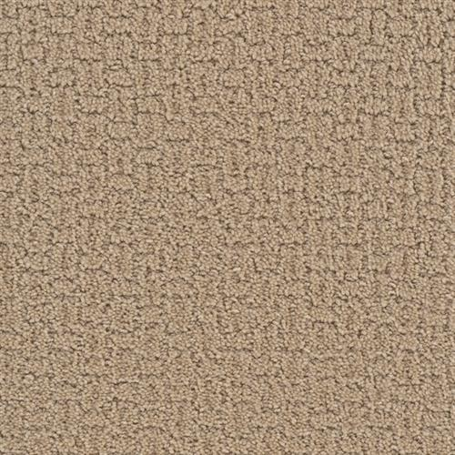 Fisher Island White Sands 517