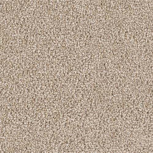 Montauk Sand 710