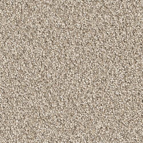 Lavish Linen 824