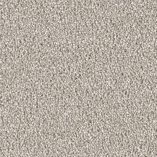 Lavish Silver Lining 830
