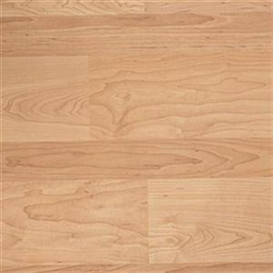 Laminate Solutions 36661100112 Maple