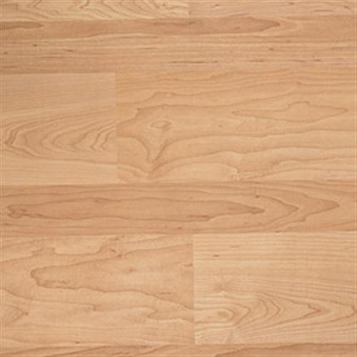 ProductVariant swatch small for Sugar Maple flooring product