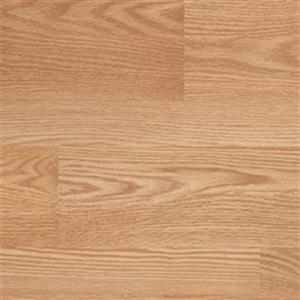 Laminate Solutions 36661100113 Oak