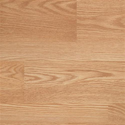 Laminate Solutions™ Oak  main image