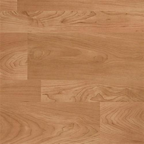 Laminate Solutions™ Maple  main image