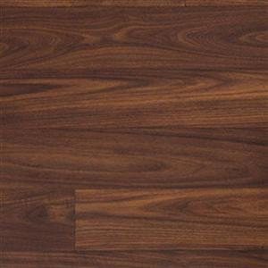 Laminate Solutions 36661100115 Walnut