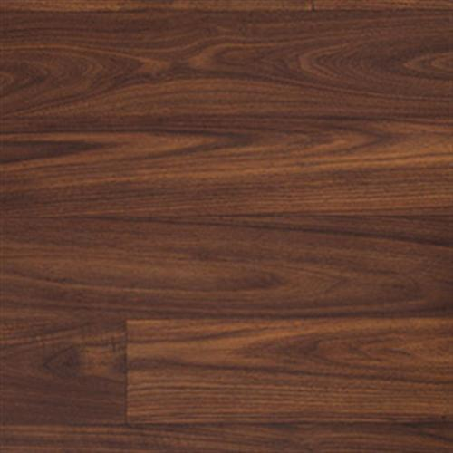 Laminate Solutions™ Walnut  main image